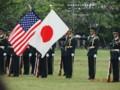 [自衛隊][陸上自衛隊][陸自][JGSDF][武山駐屯地][JGSDF CAMP TAKEYAMA][特別儀状態]特別儀状隊 (陸自) その3