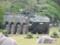 96式装輪装甲車 クーガー その4 & 普通科隊員 その1