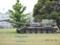 74式戦車 その4