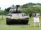 61式戦車 [OD色] その1