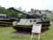61式戦車 [OD色] その2