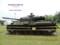 61式戦車 [OD色] その3