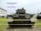 61式戦車 [OD色] その4