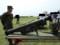 87式対戦車誘導弾 タンクバスター その2