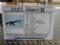 89式5.56mm小銃 SPEC DATA表