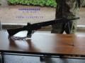 [89式小銃][自衛隊][陸上自衛隊][JGSDF][大宮駐屯地][JGSDF CAMP OMIYA][自動小銃][RIFLE][豊和工業][GUN]89式5.56mm小銃
