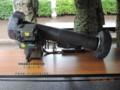 [自衛隊][陸上自衛隊][陸自][JGSDF][大宮駐屯地][JGSDF CAMP OMIYA][対戦車ミサイル][ANTI TANK MISSILE][ATM][軽MAT]01式軽対戦車誘導弾 ラット その2