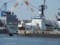 ハミルトン級カッター (モーゲンソー) その1