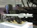 [ペトリオット][自衛隊][航空自衛隊][空自][JASDF][幕張メッセ][ニコニコ超会議][対空ミサイル][防空ミサイル][三菱重工業]地対空誘導弾ペトリオット (JM901 LS) その10
