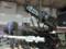 地対空誘導弾ペトリオット (JM901 LS) その9