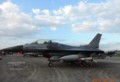 [F-16][アメリカ軍][アメリカ空軍][米軍][米空軍][USAF][U.S.AIR FORCE][戦闘機][FIGHTER]F-16CJ FIGHTING FALCON その1