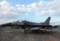F-16CJ FIGHTING FALCON その1
