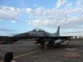 [F-16][アメリカ軍][アメリカ空軍][米軍][米空軍][USAF][U.S.AIR FORCE][戦闘機][FIGHTER]F-16CJ FIGHTING FALCON その2