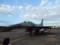 F-16CJ FIGHTING FALCON その2