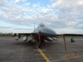 [F-16][アメリカ軍][アメリカ空軍][米軍][米空軍][USAF][U.S.AIR FORCE][戦闘機][FIGHTER]F-16CJ FIGHTING FALCON その3