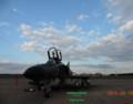 [F-4][自衛隊][航空自衛隊][空自][JASDF][戦闘機][支援戦闘機][FIGHTER][横田基地][横田基地日米友好祭]F-4EJ改 スーパーファントム その3
