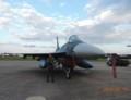 [F-2][バイパーゼロ][自衛隊][航空自衛隊][空自][JASDF][戦闘機][支援戦闘機][横田基地][三菱重工]F-2A バイバーゼロ その2