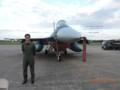 [F-2][バイパーゼロ][自衛隊][航空自衛隊][空自][JASDF][戦闘機][支援戦闘機][横田基地][三菱重工]F-2A バイバーゼロ その1