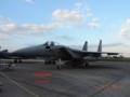[F-15J][自衛隊][航空自衛隊][空自][JASDF][戦闘機][要撃戦闘機][FIGHTER][横田基地][三菱重工業]F-15J イーグル その2