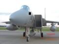 [F-15J][自衛隊][航空自衛隊][空自][JASDF][戦闘機][要撃戦闘機][FIGHTER][横田基地][三菱重工]F-15J イーグル その3