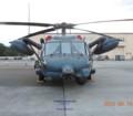[UH-60J][ブラックホーク][自衛隊][航空自衛隊][空自][JASDF][回転翼][救難ヘリ][横田基地]UH-60J  ブラックホーク (空自版救難ヘリ) その2