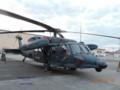 [UH-60J][ブラックホーク][自衛隊][航空自衛隊][空自][JASDF][回転翼][救難ヘリ][横田基地]UH-60J  ブラックホーク (空自版救難ヘリ) その3