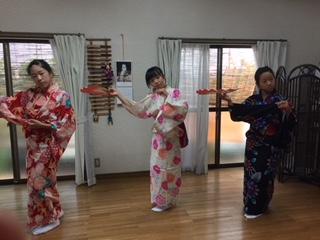 f:id:odori-no-ku-kan:20180718232651j:plain