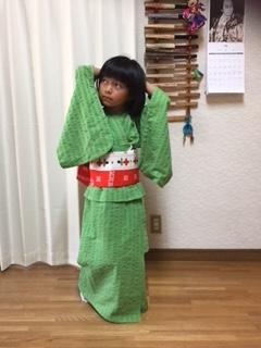 f:id:odori-no-ku-kan:20180718232654j:plain