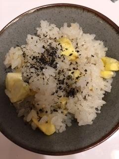 f:id:odori-no-ku-kan:20180913191300j:plain