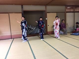f:id:odori-no-ku-kan:20181013161938j:plain