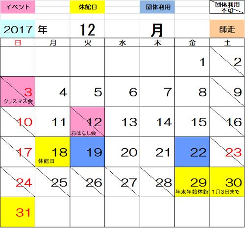 f:id:odoribarogu:20171129120837p:plain