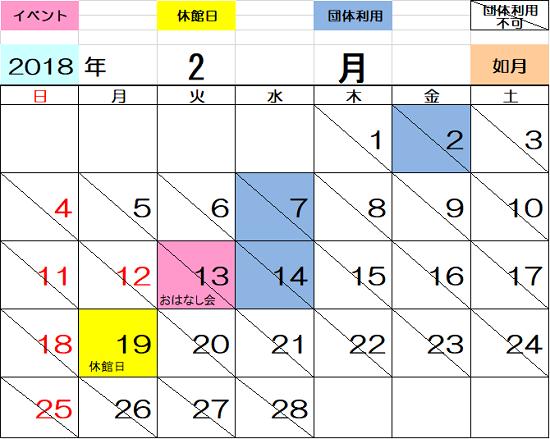 f:id:odoribarogu:20180131151502p:plain