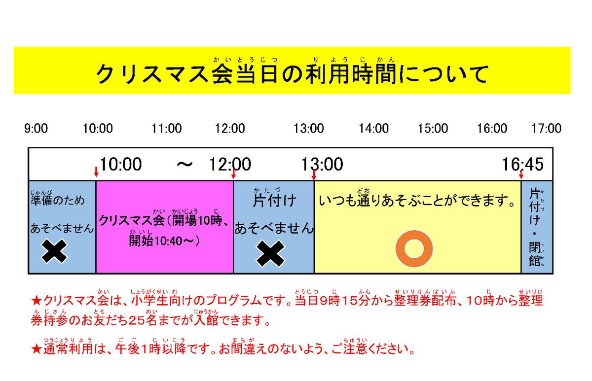 f:id:odoribarogu:20201110140257j:plain
