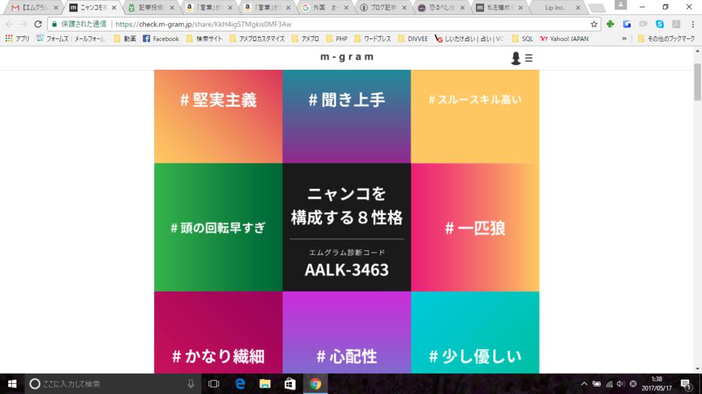 f:id:odoruneko123:20170517013853p:plain