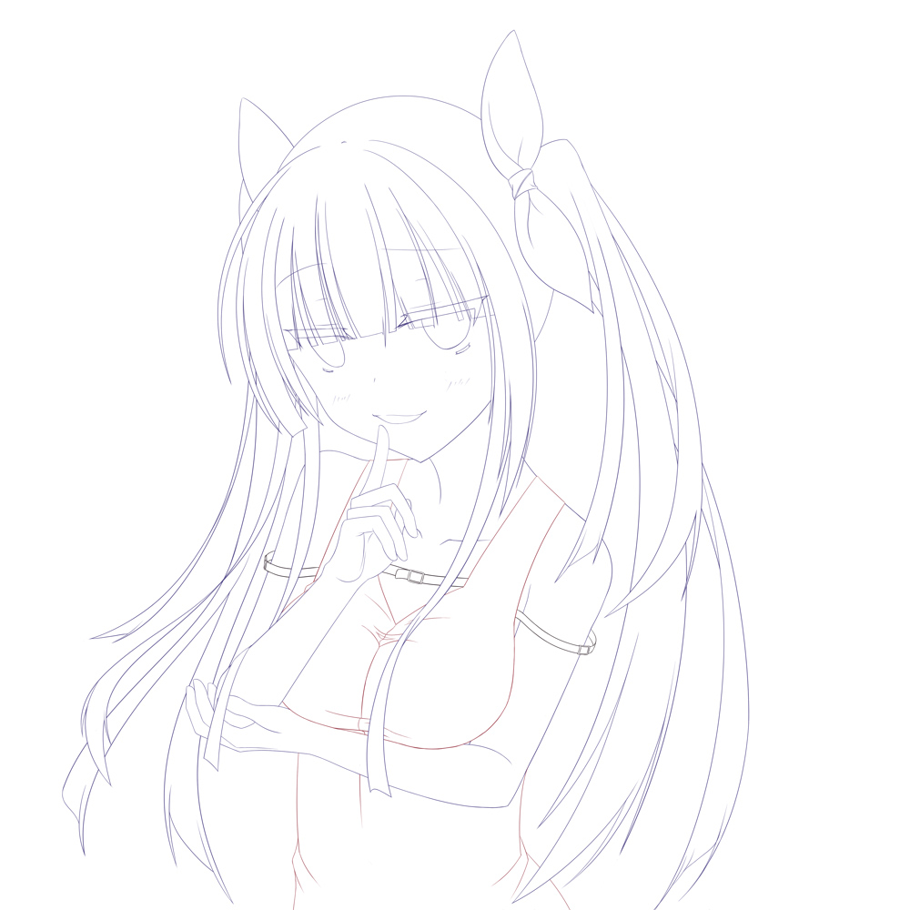f:id:oekaki_mizuho:20181014064109j:plain