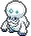 f:id:oekaki_vgc7:20200219210440j:plain