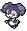 f:id:oekaki_vgc7:20200219211225j:plain