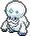 f:id:oekaki_vgc7:20200220215811j:plain