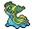 f:id:oekaki_vgc7:20200302202102j:plain