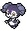 f:id:oekaki_vgc7:20200302202941j:plain