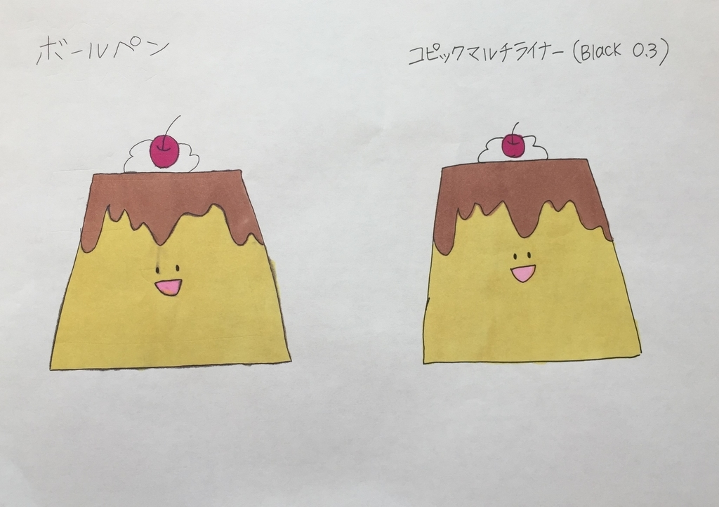 f:id:oekakibiyori:20190131155101j:plain