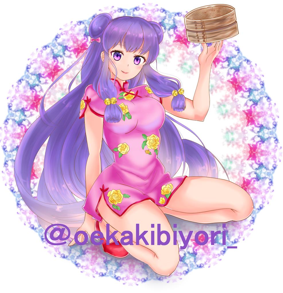 f:id:oekakibiyori:20190207165018j:plain