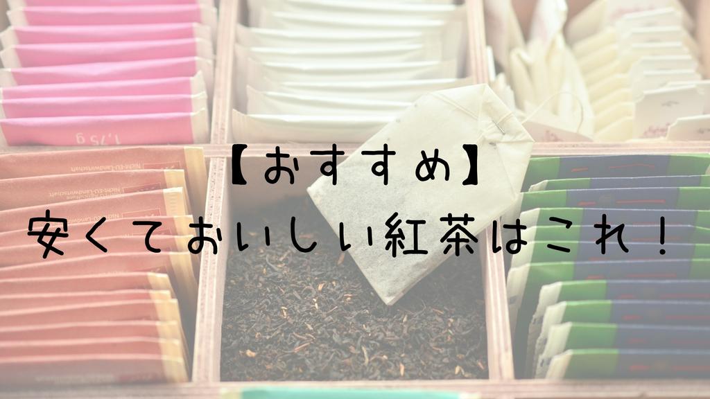 f:id:oekakibiyori:20190212182323j:plain