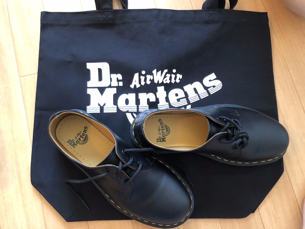 Dr.Martin
