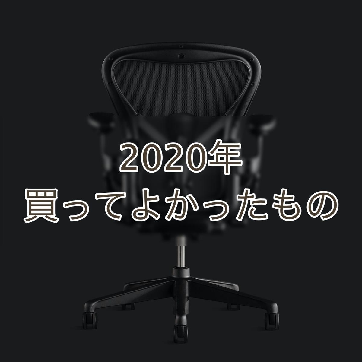 f:id:oenekoch:20201227222656j:plain