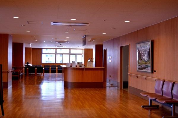 f:id:office-ebisu:20150211041446j:plain