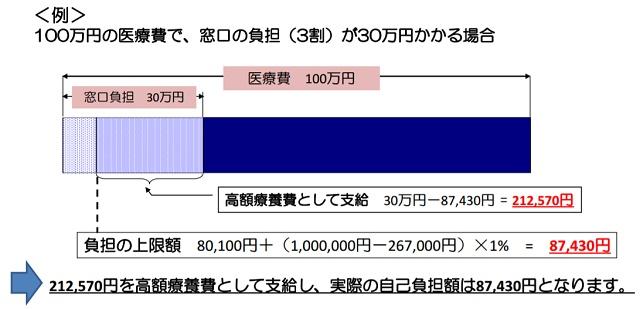 f:id:office-ebisu:20161121225830j:plain