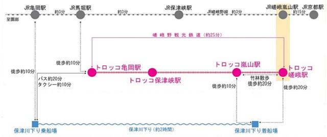 f:id:office-ebisu:20170421161956j:plain