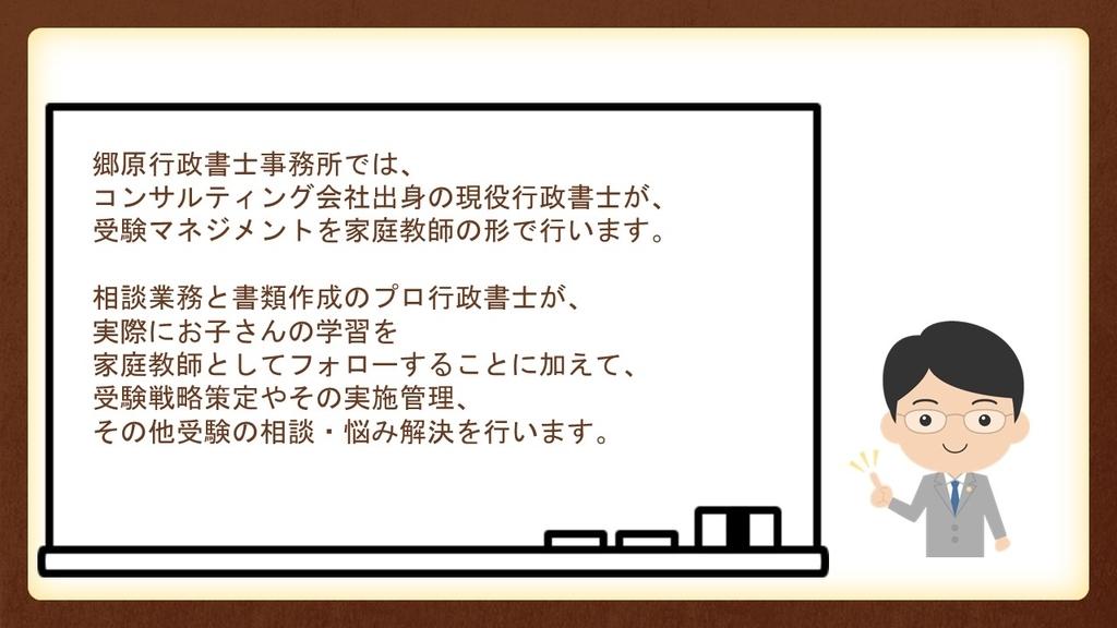 f:id:office-gouhara:20180906085833j:plain