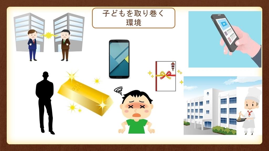 f:id:office-gouhara:20180909154440j:plain